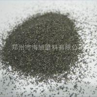 船体缸体喷砂除锈研磨抛光用一级棕刚玉棕色氧化铝金刚砂