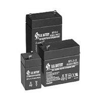 宁波供应美美蓄电池 BP160-12铅酸免维护电池
