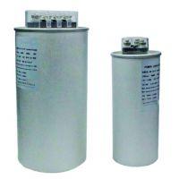 低压电容器WL320系类