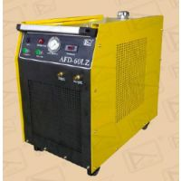 40L多功能循环冷却水箱 焊接设备冷却水箱