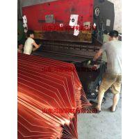 http://himg.china.cn/1/4_316_238326_600_800.jpg
