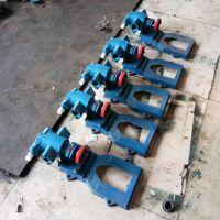 批发 KCB83.3齿轮油泵 煤柴汽油专用油泵耐磨无泄漏 质高价优 质保一年