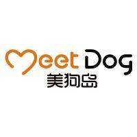 上海宠物店加盟-上海品牌宠物店招商咨询!
