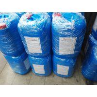 厂家现货供应美国贝尼尔LRO-150阻垢剂