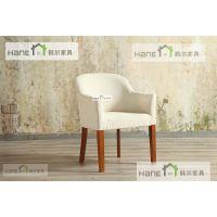 韩尔品牌直销 上海H1茶餐厅椅子生产厂家哪家好