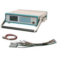 BST802温湿度自动巡回检定装置