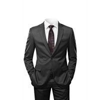 四川服装订制就在木槿各式服装生产订制团购