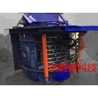 供应工业铸造炉 中频电炉瑞鑫盛铸造设备 售后无忧