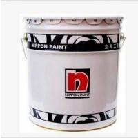 立邦郑州代理商立邦301外墙防水耐候乳胶漆涂料油漆