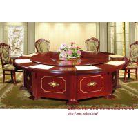 郑州鑫鑫隆酒店餐桌餐椅厂家 优质酒店餐桌椅 正品低价