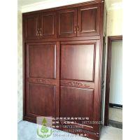 长沙新中式家具、现代中式、全实木家具、新中式全实木、辉派家居