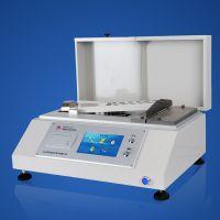 ZB-RR1000电脑测控卫生纸柔软度仪