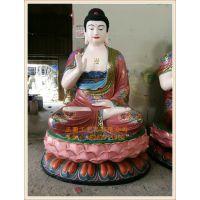 温州木雕佛像厂,正圆木雕五方佛雕刻厂家,铸铜雕七宝佛生产厂家
