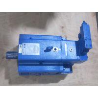 进口vickers变量泵 柱塞泵
