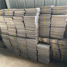 郑州力帆搅拌机配件JS1000JS1500原厂正品配件