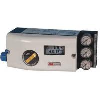 ABB阀门定位器价格 型号:V18345-1010521001