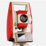 zz红外激光全站仪KTS-442RLC