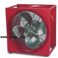 中西(LQS特价)超威电动排烟机 型号:P244S库号:M214997