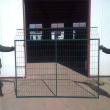公路护栏网供应 公路护栏网配件 防护网多少钱