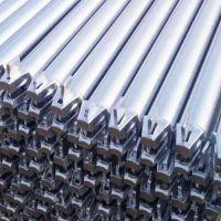 徐州 盘扣式脚手架厂家供应 60支撑体系施工方案设计