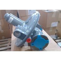 fisher正品133H-1 133H-3 133L-2燃气调压器