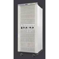 新威NEWARE锂离子电动自行车电池60V20A测试柜