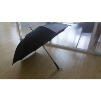 供应长柄广告伞 长柄伞礼品伞定做 促销雨伞定制厂家 上海伞厂定制