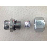 临沂液压接头,液压接头,厚田液压钢管(在线咨询)