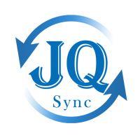 际庆科技供应JQSyn平板管理软件