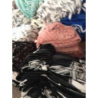 厂家直销 促销礼品贵族珊瑚绒毛毯空调毯 午休毯 签单礼品 会销礼