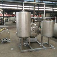 动物尸体处理设备 绿色环保湿化机 湿化化制机 湿化化制机