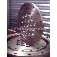 供应广州船标GB2506标准合金钢筛板,广州市鑫顺管件