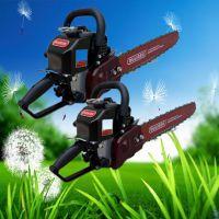 苗木花卉汽油起树机 启航汽油动力挖树机 苗木移栽机起树机