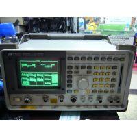 二手8920A,Agilent综合测试仪