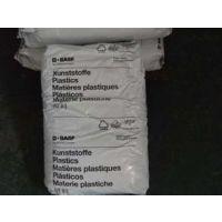 PBT德国巴斯夫B4040G4 耐高温热稳定 抗冲击 加玻纤20%增强