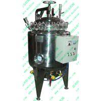 供应夹层锅 电加热 不锈钢蒸汽夹层锅 蒸煮锅 果酱加工设备