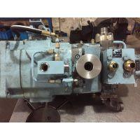 丹尼逊P11S7R1C液压泵 上海专业维修液压泵
