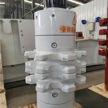 河南郑州厂家锻造*维修5Z005-010101链轮组件双志煤机