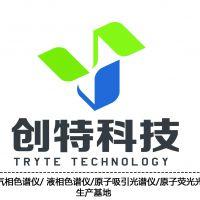 湖南创特科技发展有限公司