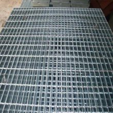 隧道水沟盖板 高铁盖板模具 钢格栅板规格