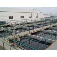 石油化工废水零排放,宁波宏旺水处理设备直销厂家