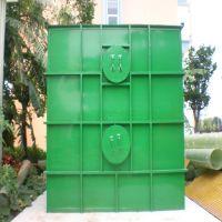 生物除臭GL800~12000洁林专业生物除臭设备厂家 废气治理