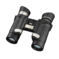 学生用望远镜视得乐5438锐视8X24视得乐望远镜湖北总代理