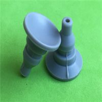 供应电动牙刷防水硅胶垫片 剃须刀防水硅胶垫圈 耐高温水杯防水硅胶垫片