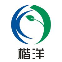 东莞市楷洋水处理科技有限公司