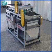 水衡环保 污泥脱水机SHSL-25专业生产厂家 售后保障