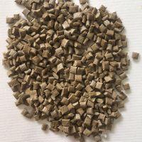 本色 黑色PPS 加纤30-60%塑料 耐高温 高强度 高刚性 耐腐蚀性 改性厂家直销