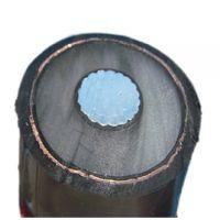 华东电缆厂国标YJV电力电缆 现货直销 质优价廉