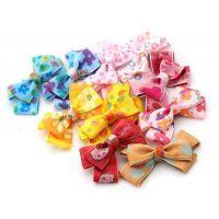服装辅料 印花缎带、螺纹带、商标带 热转印工艺