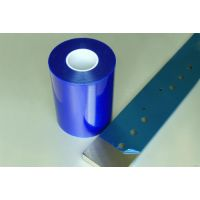 东莞PE保护膜 横沥静电膜 PVC膜 石排铝材高温膜